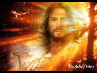 Προφητείες της Αποκάλυψης
