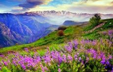 Όμορφη Αρμενία