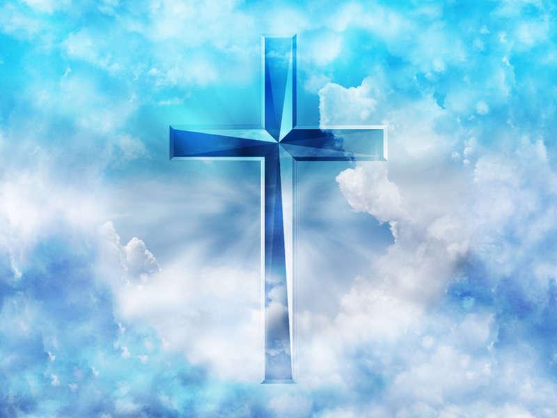 Πιστεύω ή αλλιώς Σύμβολο της Πίστης (Νίκαια 325 μ.Χ.) –  Εισαγωγή