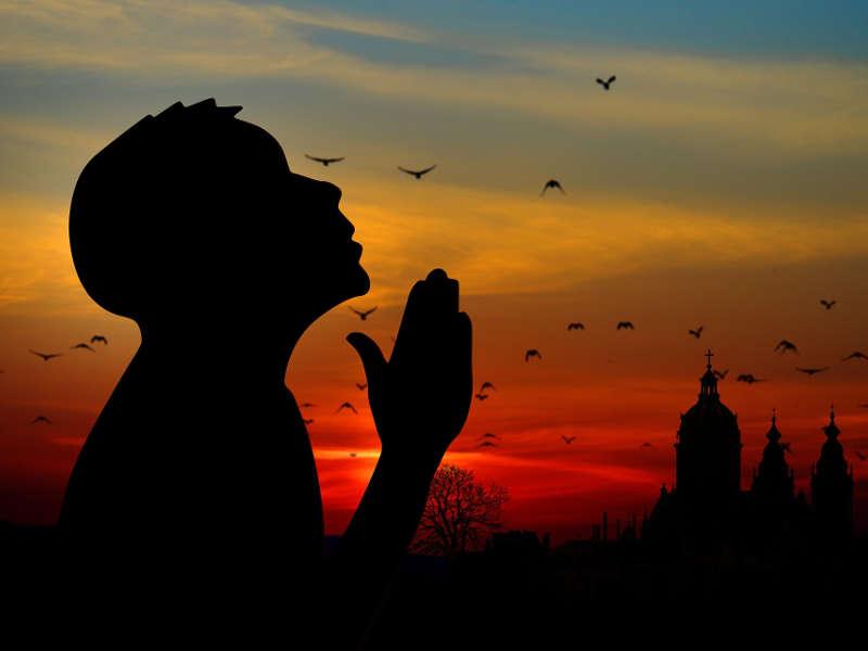 Κείμενα για την χριστιανική ζωή