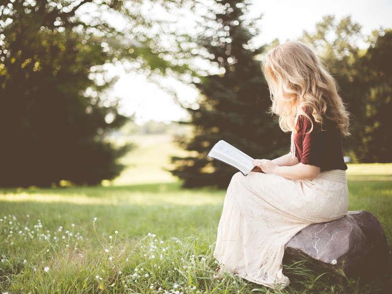 Μελέτες σε θέματα της Αγίας Γραφής
