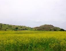 Όμορφη Κύπρος - ο Θεός που έφτιαξε τη φύση έμπνευσε και τη Γραφή